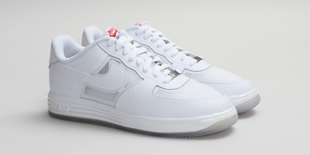 promo code 1c863 c0d6a italy nike lunar force 1 fuse lthr white white highsnobiety 7d44f 3ee9d