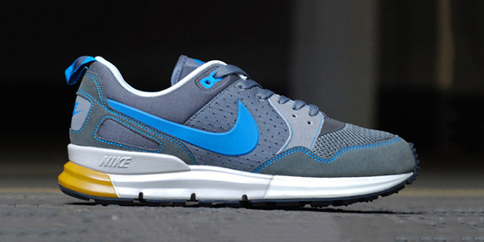 the best attitude 6f68f d43a7 Nike Lunar Pegasus 89 Highsnobiety 85%OFF - www.nampet.in