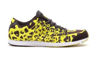 """Nike LunarSpider R4 """"Leopard"""" Pack"""