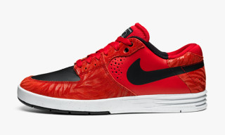 Nike SB Introduces the P-Rod 7