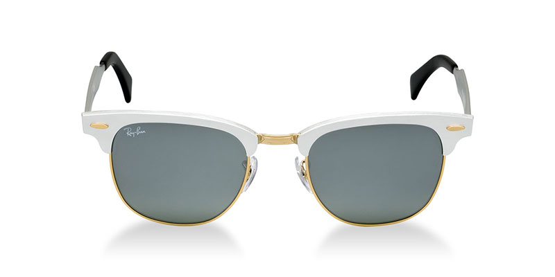 ray bans clubmaster knockoffs