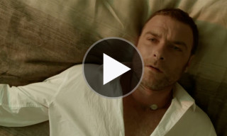 'Ray Donovan,' a New Showtime Drama Has Premiered on YouTube