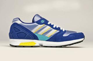 Size Adidas Originals Zx5000 Highsnobiety