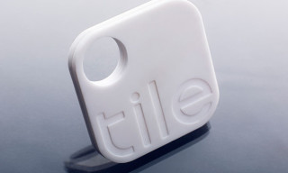 Tile: The World's Largest Lost and Found