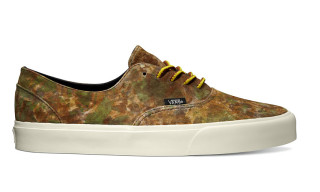 Vans Era Decon CA Fall 2013
