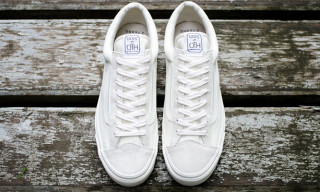 Vans x OTH Anniversary Collection Designed by Taka Hayashi