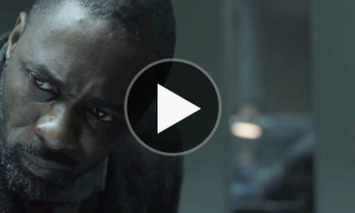 Watch the Season 3 Trailer for 'Luther' starring Idris Elba
