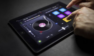 The Most Powerful DJ App for Everyone Arrives with DJ 2