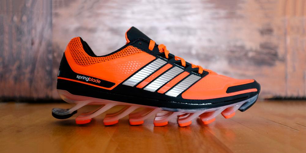 Air Sports World Shoes