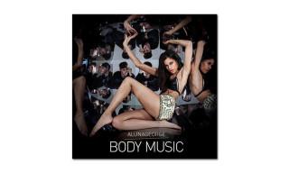 AlunaGeorge's 'Body Music' Album Review