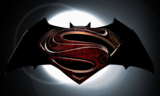 Batman to Appear in the 'Man of Steel' Sequel