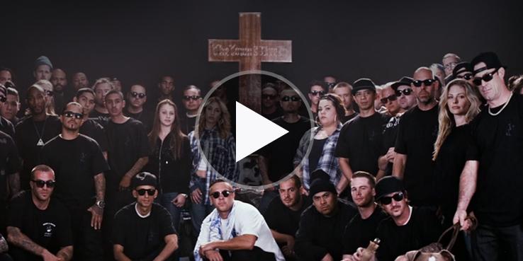 x Video live com