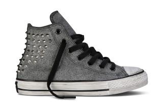 "Converse Fall 2013 Chuck Taylor All Star ""Rock Craftsmanship"" Collection e6714aecdfe5"