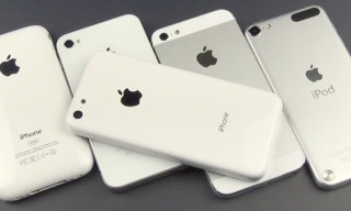 iPhone 5S and New Budget iPhone Expected to Launch on September 6