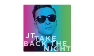 "Listen to Justin Timberlake's New Single ""Take Back The Night"""