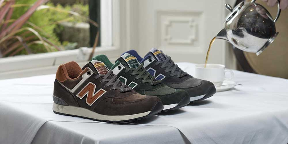 new New Balance Made in the UK 576 Tea Pack Highsnobiety ... cce3492cb