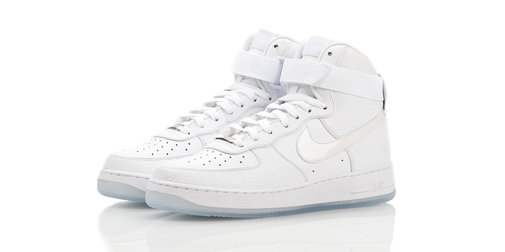 Nike Air Force 1 Salut Cmft Bas Qsp Premium