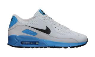 Nike Air Max 90 Premium EM