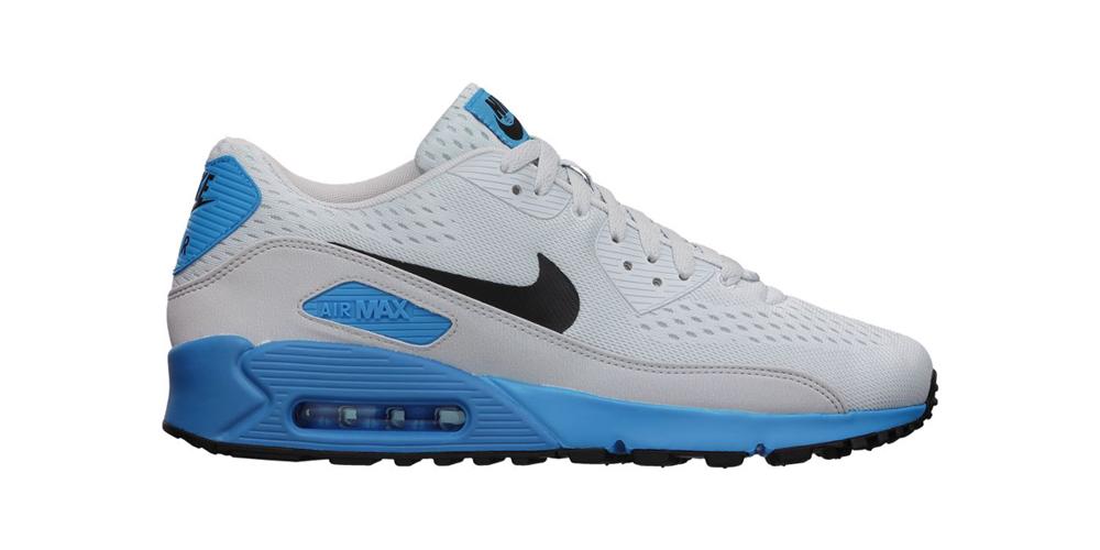 bf6dd86c5c Nike Air Max 90 Premium EM Highsnobiety delicate - s132716079 ...