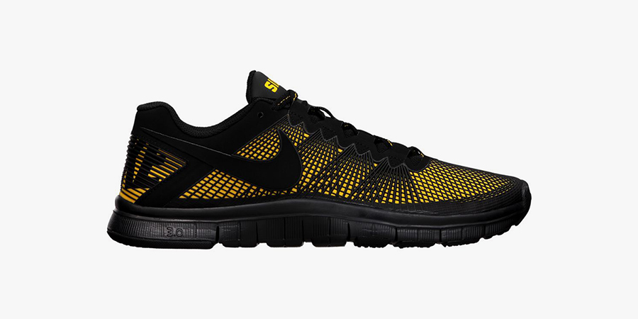 878a7824f83 low-cost Nike Free Trainer 30   Anderson Silva   Highsnobiety ...