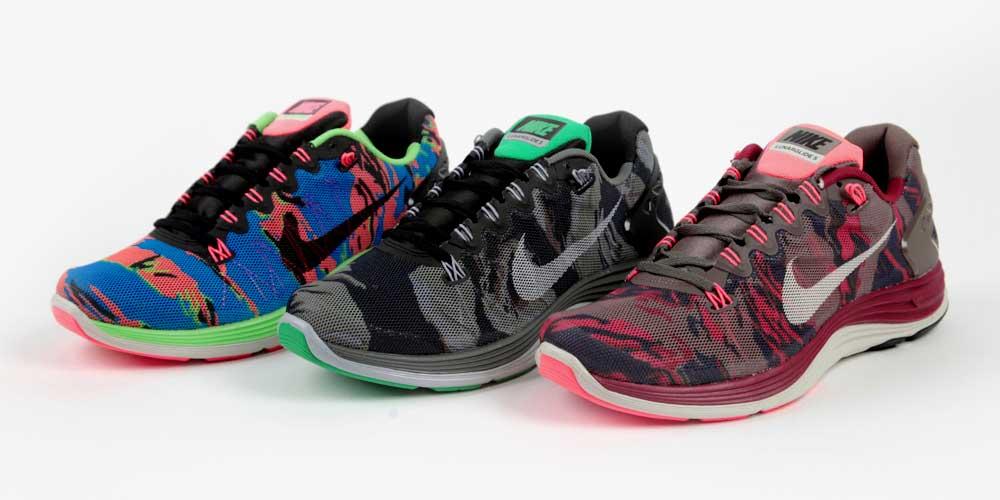 Nike Lunarglide 5 Ext p38elhbm