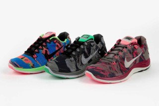 Nike Lunarglide 5 Ext c0KjH