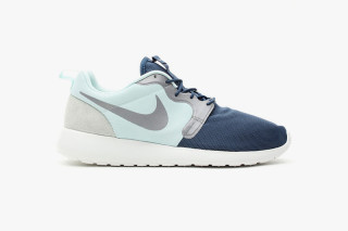 Nike Roshe Run Vent – Two New Colorways