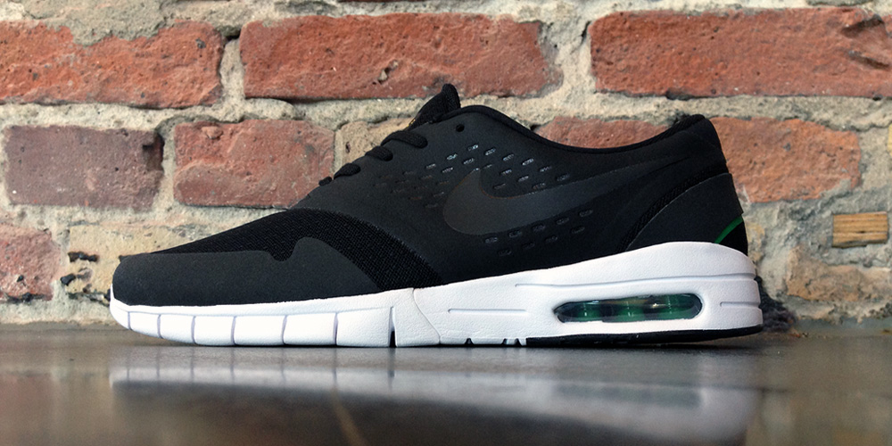 Nike Eric Koston 2 Max Preview Highsnobiety