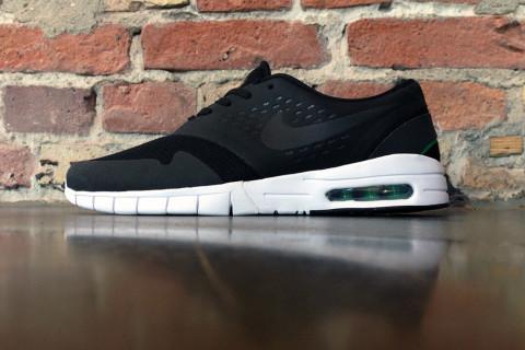 Nike Eric Koston 2 Max Preview