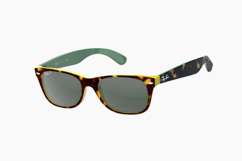 ray ban sunglasses build your own