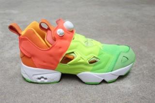 "Pump Fury X Insta Reebok ""popcicle Sneakersnstuff wCvqZtx"