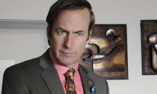 'Breaking Bad' Spinoff About Saul Goodman is Almost a Greenlight