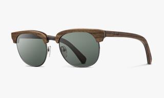 Shwood Eugene Sunglasses