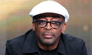 Spike Lee Shares His List of 87 Essential Films Every Aspiring Director Should Watch