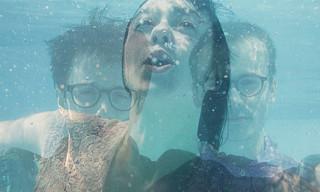 The 5 Best New Music Videos of the Week – Earl Sweatshirt, Austra & More