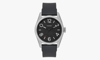 TSOVET JPT-NT42 Wrist Watch