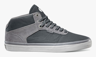 Outlier x Vans OTW Fall 2013 Bedford