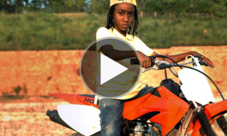 'The Wire' with Wheelies: Check Out the Documentary Trailer for '12 O'Clock Boys'