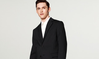 First Look: 3.1 Phillip Lim for Target Lookbook