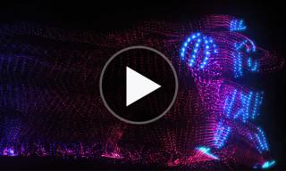 adidas Premieres adizero F50 Messi Boot
