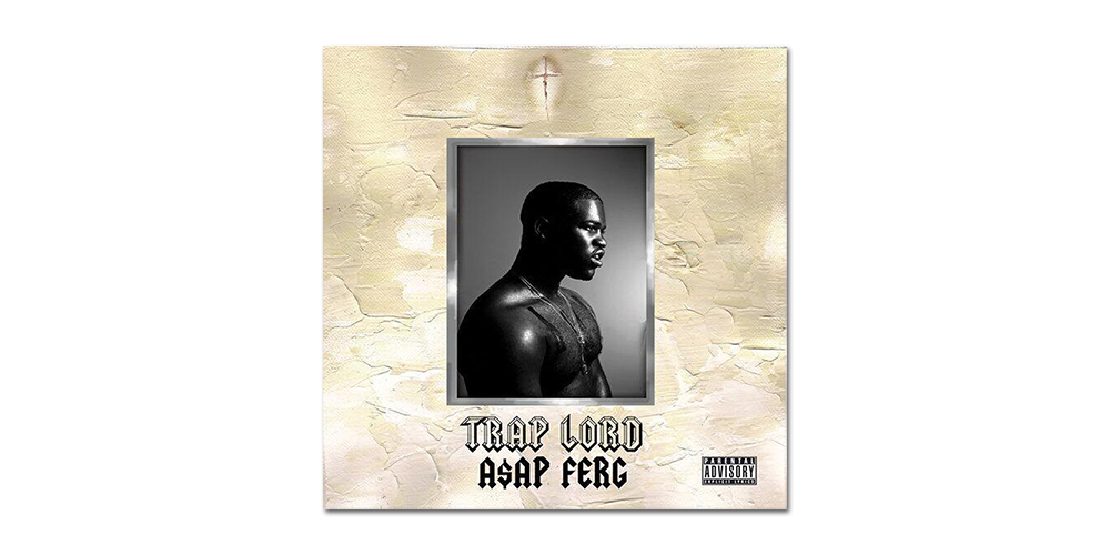 stream aap fergs trap lord album a week before it hits
