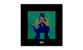 Big Sean Unveils 'Hall of Fame' Tracklist feat. Nas, Young Jeezy, Miguel & More