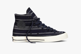 converse chuck taylor all star jack purcell cashmere highsnobiety