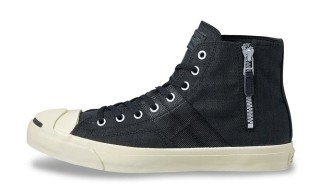 Converse Jack Purcell HS Portage ML Hi