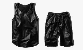 En Noir Summer 2013 Collection