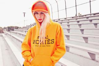 designer parodies test legal boundaries in streetwear