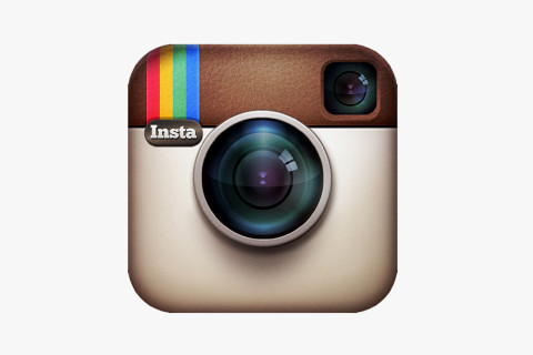 Instagram 4.1 – Import Video from Library, Automatic Straightening for iOS and More