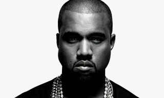 Kanye West to Perform at MTV Video Music Awards