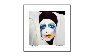 "Listen to Lady Gaga's New Single ""Applause"""