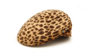 Marc by Marc Jacobs x Kangol Fall/Winter 2013 Headwear Collection
